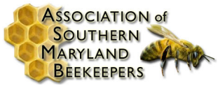 Northern Virginia Beekeepers Association Logo
