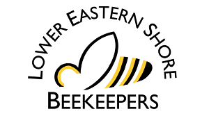 Lower Eastern Shore Beekeeping Association