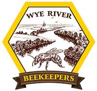 Wye River Beekeepers