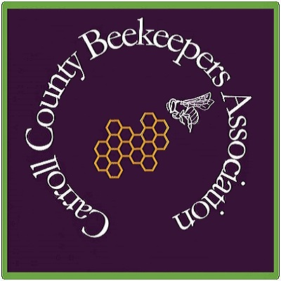 Carroll County Beekeepers Association