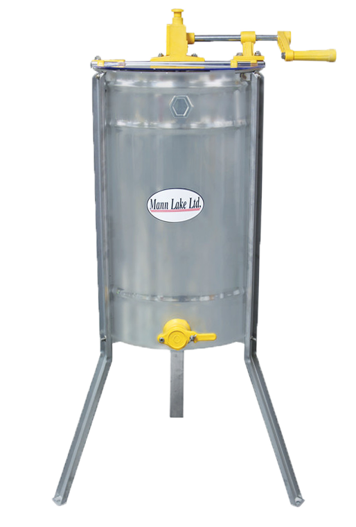 Mann Lake HH-190 Extractor